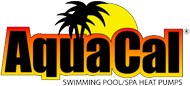 Aquacal Logo