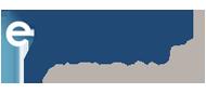 Emaux Logo