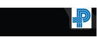 Pahlen Logo