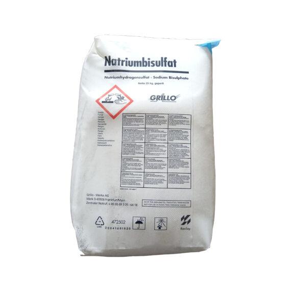 Dry Acid 1000px