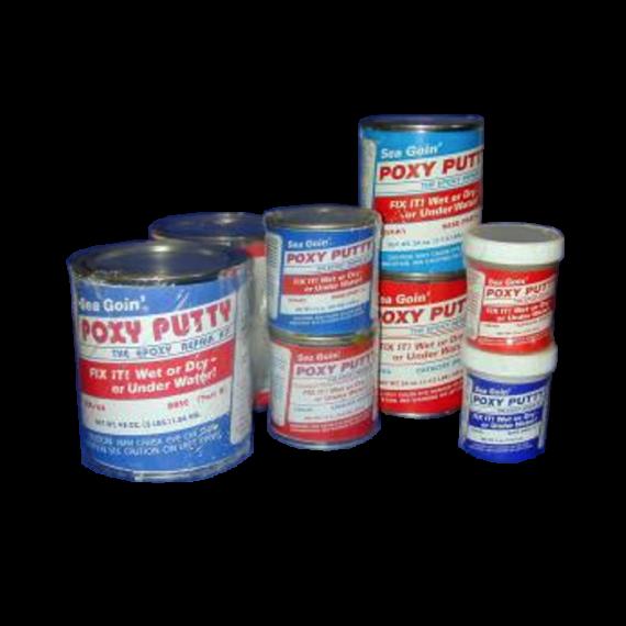 Permalite Plastics Seagoing Epoxy 700px
