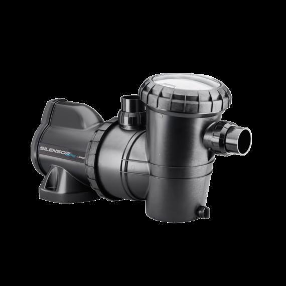Pool-Pump-SLL model 1400px