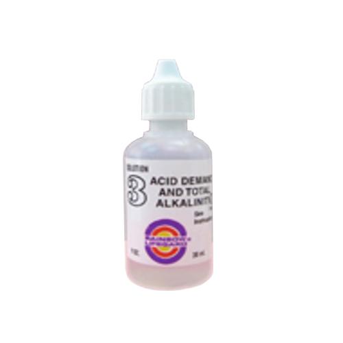 R161185 Acid Demand Total Alkalinity 500px