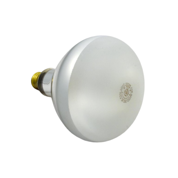 Replacement Bulb 79101900 650px