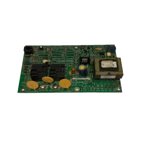 ST printed circuit board 1000px