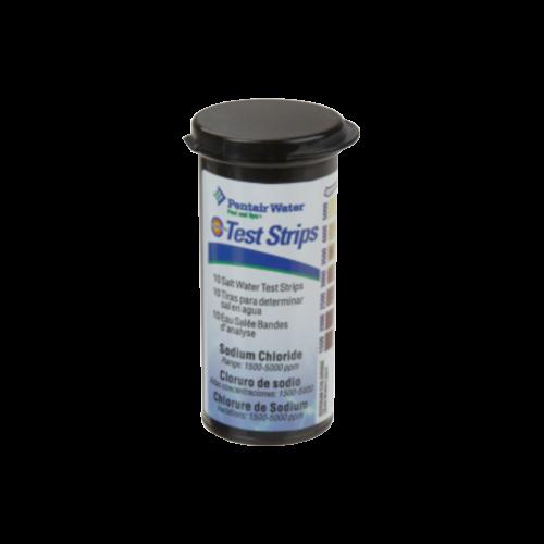Salt Test Strips 500px