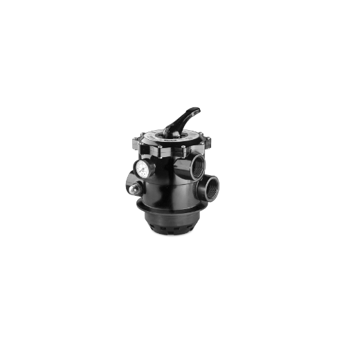 TaTagelusFilterValve-banner.png.thumb.319.319 500px