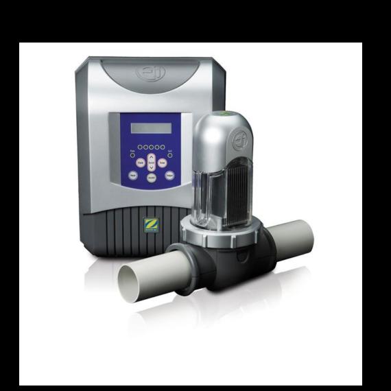 ei chlorine generator-2