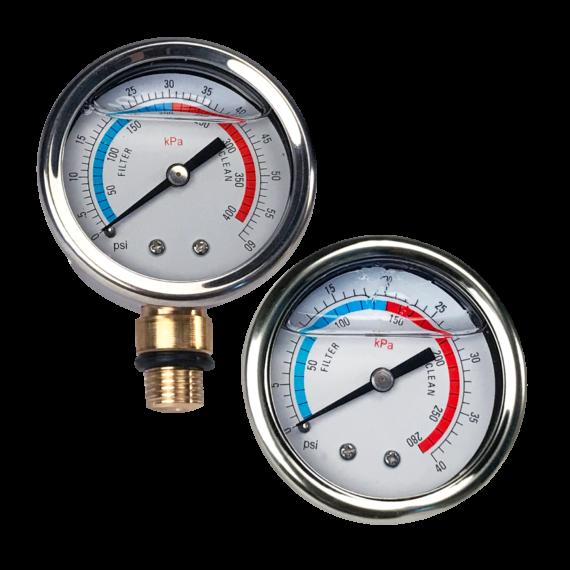 emaux_pressure_gauge