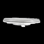 LG-BU-EM-89045513-CW0