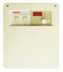 harvia sauna - ch150 control