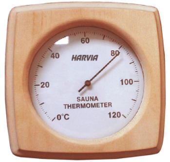 harvia sauna - sac92000