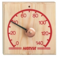 harvia sauna - sac92300