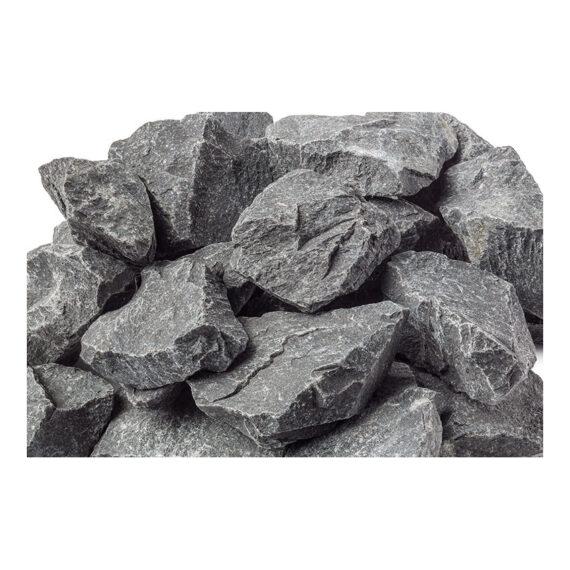 harvia sauna stones 850px