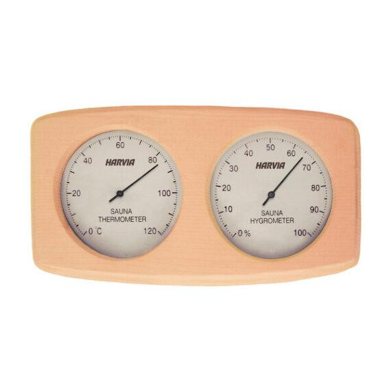 harvia thermal hygrometer 650px