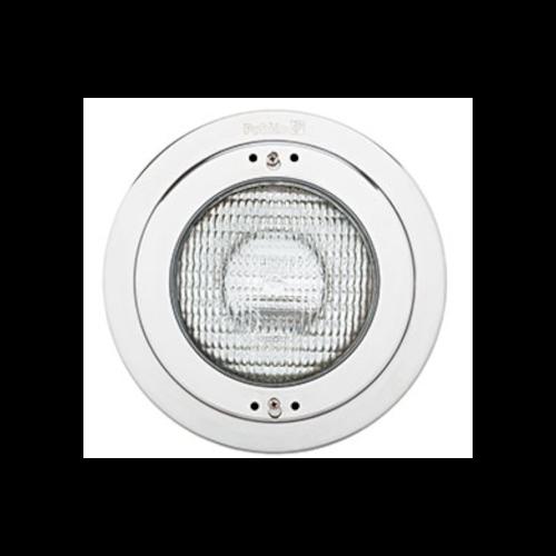 lighting pahlen - 12270 12250 500px