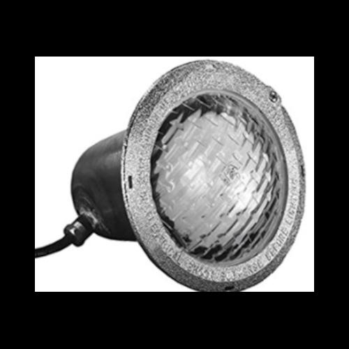 pentair lighting - swimquip 500px