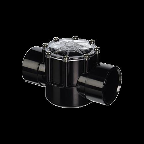 pentair valve - 263402 500px