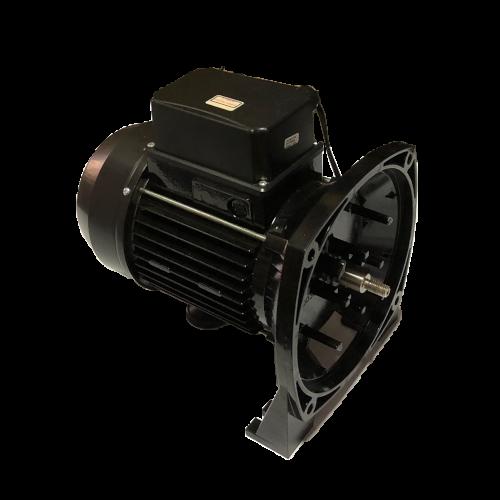 pump - saci motor 500px