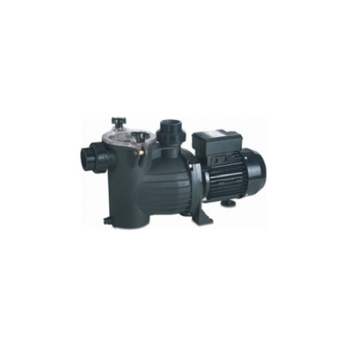 saci pump - optima 500px