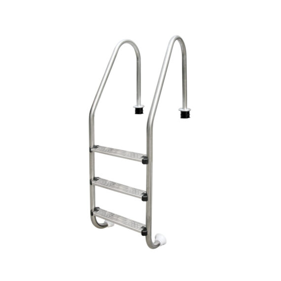emaux_ladder_nsl 900px